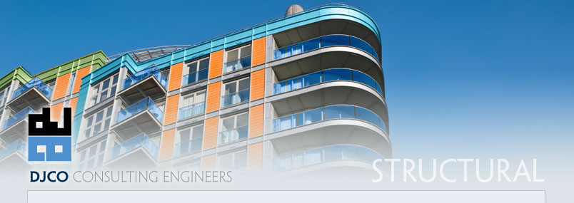 djco.ie consulting engineers dublin