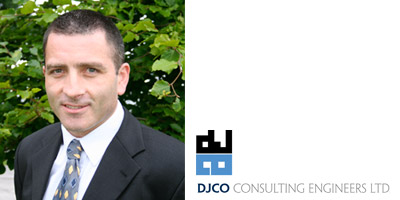 djco consulting engineers cork dj lucey